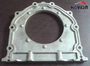 Aluminum Mold pictures & photos
