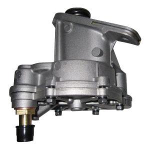 Vacacuum Pump 074 145 100A