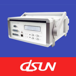 1XN Optical Switch (Desktop) (SUN-FSW-1xN-T)
