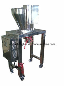 Fsz Series Grinding and Granulating Machine (FSZ) pictures & photos