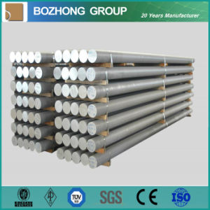 Uns S32750 Super Duplex Stainless Steel Round Bar pictures & photos