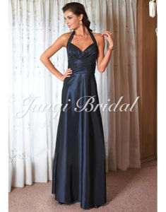 Bridesmaid Dress/Designer Dresses(PA1038)