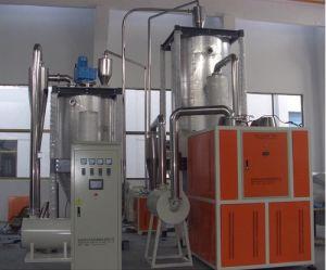 Pet Crystallizer Dehumidifier Dryer/Pet Pre-Crystallization Dryer Machine pictures & photos