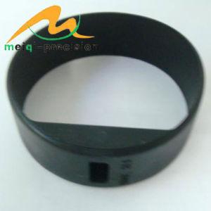 Silicone Watchband (MQ-WA-001)