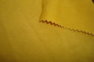 Wool Polyester Blenched Jersey Knit Fabric pictures & photos