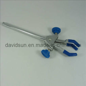 Three Finger Double Adjust Clamp (FW200-30) pictures & photos