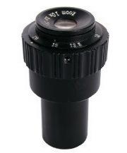 10X-30X Microscope Eyepiece (E001)