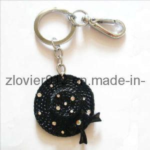 Charm Keychain (ZKC-05)