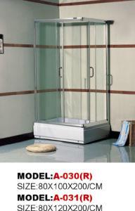 Shower Enclosure (A-030)