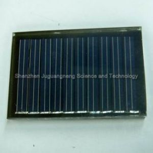 PV Solar Panel for Solar Studs pictures & photos
