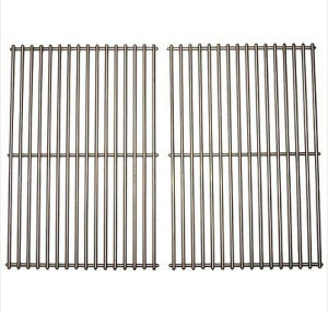 Replacement Stainless Steel Wire Cooking Grid pictures & photos