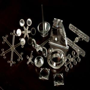 Plastic Lens (JACK0075) pictures & photos