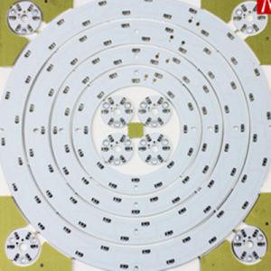 New Design Aluminum PCB/PCB LED/Aluminum PCB for LED