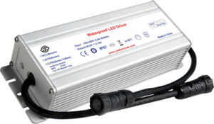 100-120W LED Driver Series Power Supply