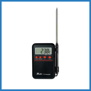 St-5069A Portable Thermometer