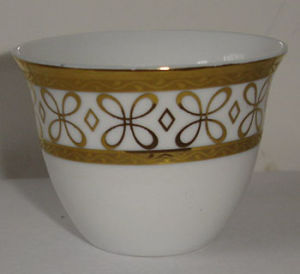12PCS Cawa Cup (70CC)