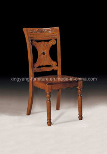Ding Chair (B48)