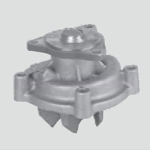 19200-PA6-000 Water Pump for Honda
