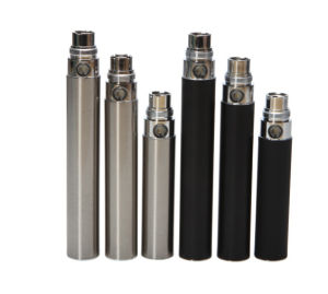 Electronic Cigarette E Cigarette E-Cigarette EGO with Blister pictures & photos