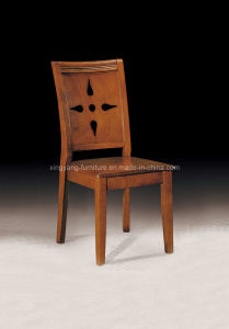 Ding Chair (B40)