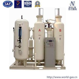 High Purity Nitrogen Generator for Chemical/Industry pictures & photos
