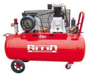 Italy Type Air Compressor (RT4009)