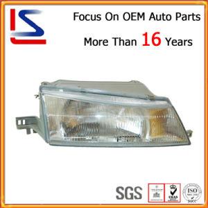 Auto Nexia Head Lamp for Daewoo Ceilo ′96 (Ls-Dl-001) pictures & photos