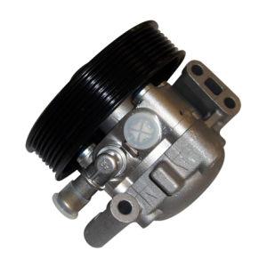 Power Steering Pumps (7613 955 127)