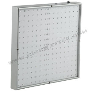 45W LED Panel Grow Lights (HWG-13)