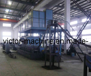 ERW Tube Mill (VZH16~273)