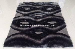 Polyester Big 3D Carpet (HX-146)