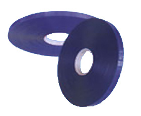 High Quality Jwc Closure Tape pictures & photos