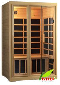 Sauna (KRD-2002)