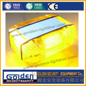 LED Mini Lightbar (SRL-GRT-022)