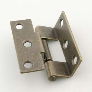 Cabinet Hinge(H0314) pictures & photos