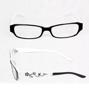 New Style Eyeglasses (LM-9013)