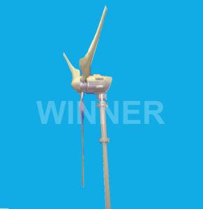 Wind Generator (MNN-2kW)