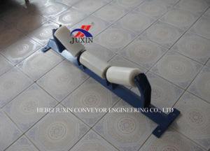 Conveyor Nylon Rollers pictures & photos