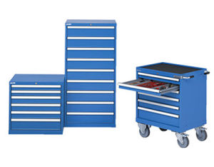 Heavy Duty Storage Tool Cabinet pictures & photos