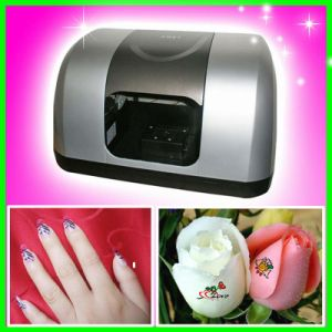 Multifunction Printers Nails&Flower (SP-M06B2) with CE, FCC