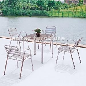 Lounge Furniture (AT-8006)