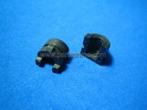 Fuser Cleaning Roller Bushing, Copier Parts