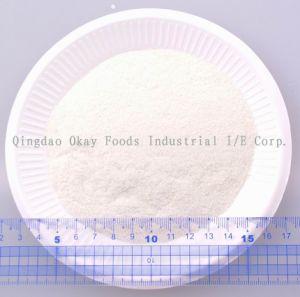 AD White Onion Powder