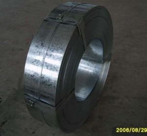 Special Width of The Galvanized Steel Coil pictures & photos