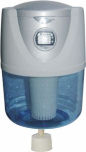 Water Purifier (HSM-JS20LJ)