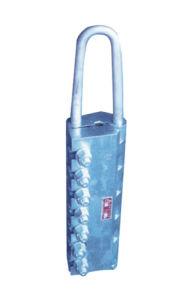Anti-Twist Wirerope Grip (Bolt Type) (SKGF)