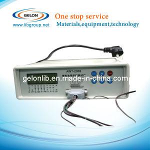Internal Resistance Battery Tester for Li Ion Battery Inner Resistance (GNBTS-100) pictures & photos