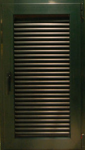 PVC Shutters pictures & photos