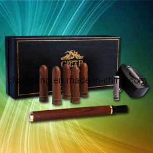E-Cigar (701)
