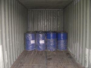 CAS No. 102-20-5 Phenethyl Phenyl Acetate